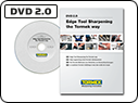 DVD instructiuni